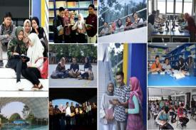 Mau Kuliah Dengan Peluang Kerja yang Luas? Pilih aja Jurusan Agribisnis Masoem University