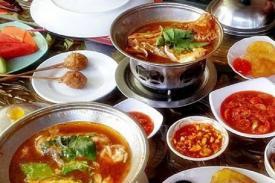 Segarnya Kuliner Kota Palembang yang Satu Ini, Membuat Wisatawan Enggan Pulang!