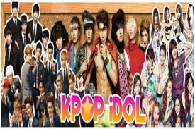 Sisi Gelap dari Gemerlap K-Pop yang Tak Terpikirkan Semua Orang