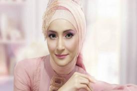 Inneke Koesherawati Terharu, Dewi Sandra Tulis Kalimat ini di Hari Ulang Tahunnya