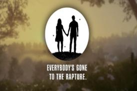 Everybody's Gone To The Rapture, Bukan Game untuk Semua Orang