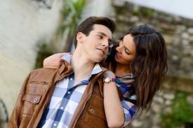 Istri Terbaik akan Lakukan 10 Hal ini untuk Suami