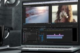 Konten Video Memberikan Peluang Besar Agar Bisnis Berkembang Pesat