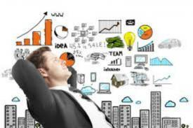 Ingin Memulai Bisnis? Kamu Bisa Belajar Dari 5 Seleb Ini