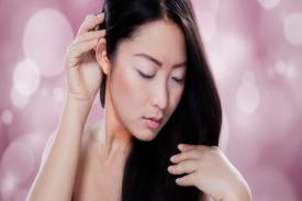Yuk Kenali Peran Kulit, Rambut dan Kuku Kita, Apa Saja Fungsinya?