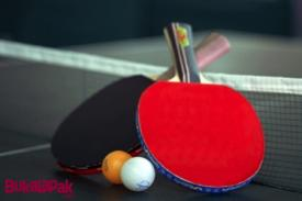 5 Perlengkapan yang Dibutuhkan untuk Bermain Tenis Meja