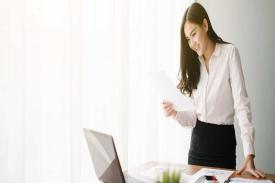 Mudahnya Membayar Pajak Di Manapun dan Kapanpun Melalui Aplikasi Online
