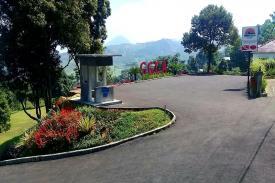 Wisata Outbound dan Area Camping Terbaik di Puncak Bogor yang Wajib Dikunjungi