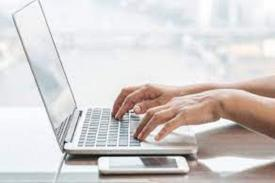 SIPWriter: Rekomendasi Jasa Penulis Artikel SEO Murah #1