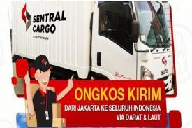 Kirim Paket atau Barang dengan Sentral Cargo Lebih Cepat dan Tarif Murah