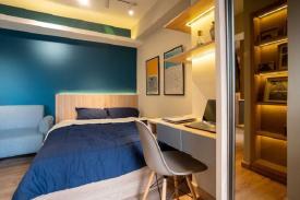 Berbagai Tipe Apartemen Yang Perlu Anda Ketahui