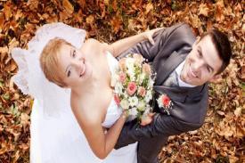 Benarkah Di Tahun Pertama Pernikahan Selalu Sulit?