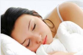 Kenali Posisi Tidurmu, Berbahayakah?