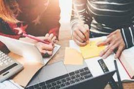 Keunggulan Bimbel Online Sebagai Persiapan SIMAK UI Dan PTN