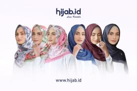 Mengapa Wanita Muslim Harus Berhijab