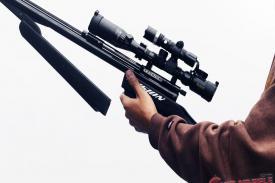 Toko Senapan Angin Berkualitas Solusi untuk Anda yang Hobi Olah Raga Menembak