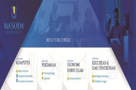 Universitas Swasta di Bandung dengan Biaya Terjangkau