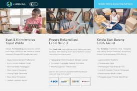 Dengan Aplikasi Invoice Online Semakin Mudah Dalam Menjalankan Bisnis