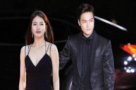 Kecemburuan Miss Suzy Membuat Jalianan Kasih Bersama Lee Min Ho Putus