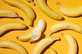 6 Fakta Buah Pisang untuk Kesehatan yang Mungkin Tidak Kita Ketahui