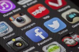 Media Sosial Sebagai Tempat Promosi Online yang Efektif