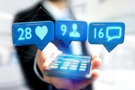 Cara Meningkatkan Engagement Instagram, Simak Tips Berikut Ini