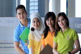 Anda Mahasiswa? Jangan Abaikan 4 Peran Sentral Mahasiswa untuk Kemajuan Bangsa Indonesia!
