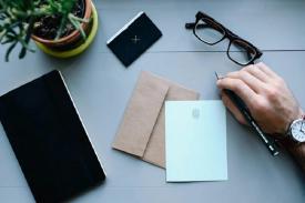 Tips Dan Manfaat Surat Pengunduran Kerja