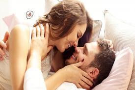 Barang – Barang yang Terlihat Seksi di Mata Pasangan Kamu
