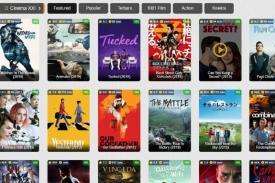 Usir Kejenuhan dan Rasa Bosan dengan Nonton Film Online