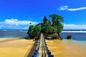 Ragam Wisata di Kota Malang