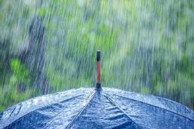 Perhatikan! 7 Tips Menjaga Daya Tahan Tubuh Saat Hujan Datang