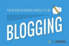 Bisnis Online Dompet Berkembang dengan Membuat Blog
