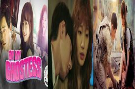 Drama Korea Yang Bikin Baper Sepanjang Waktu
