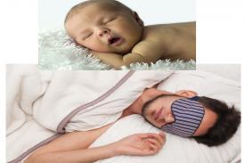 Cara Tidur Berkualitas Buat Para Pria
