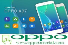 Keunggulan Smartphone Brand Oppo Dibandingkan Brand Lainnya