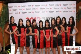 Jasa Konveksi Seragam Kerja Terbaik di Jakarta