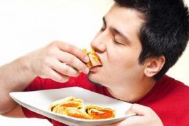 Cara Makanmu Menggambarkan Kepribadianmu
