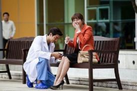 Cara Jitu Buat Gebetan Semakin Penasaran dan Ngak Mau Jauh dari Kamu