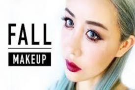 5 Cara menguntungkan dalam bisnis Makeup