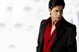 Ternyata Shahrukh Khan sangat Cocok Jika Beradu Akting dengan Artis Ini. Siapa Ya?