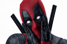 Sungguh Film Deadpool dan The New Mutants akan Tayang Bersamaan Ini Tak Menguntungkan Pihak Studio!