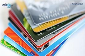 Pilih Kartu Kredit Konvensional atau Kartu Kredit Syariah