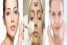 Kesalahan Memakai Skin Care oleh Kabanyakan Wanita