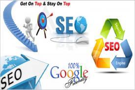 Bersaing Bisnis Online dengan SEO