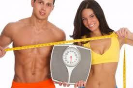 Ingin Punya Berat Badan Yang Bagus dan Ideal? Nih Rumusnya