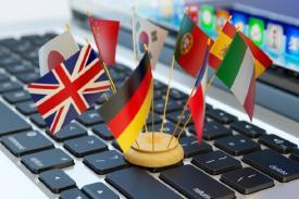 Jasa Penerjemah Tersumpah Kualitas Terbaik Dengan Tarif Kompetitif