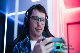 Tanpa Disadari Ini Manfaat Yang Diperoleh Saat Bermain Game Mobile Legend