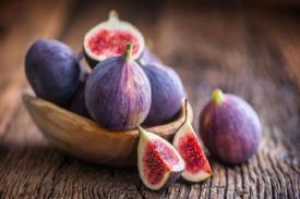 Obat Kuat Herbal Alami yang Ampuh