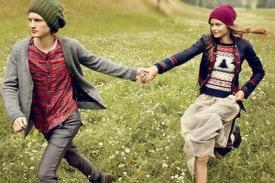 Masalah yang Kerap Muncul Saat Kita Menjalin Persahabatan dengan Lawan Jenis